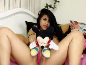 Image Sheilafullse  [24-10-2017] Porn