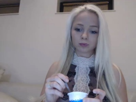 Image innocent_doll1 Chaturbate 31-10-2017