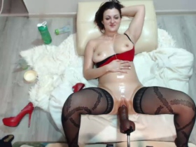 Image SexDeepLove  [01-11-2017] recorded