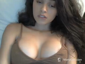 Image CasandraCruz  [02-11-2017] Porn