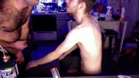 andyisaduck8 03-11-2017 Cam4