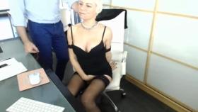Image SweetThroat  [03-11-2017] Video