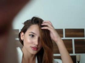 Image EMILI_CRUZ  [04-11-2017] Webcam