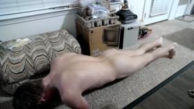 matthewspinicker Chaturbate 04-11-2017 Video