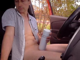 thierry35 08-11-2017 Cam4