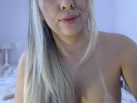 Image gatadosul2  [08-11-2017] Webcam