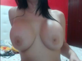 Image xsexylady23x  [09-11-2017] Topless