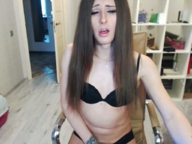 little_paradise ts 09-11-2017 Chaturbate