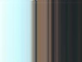 Image thebabynikol  [09-11-2017] Webcam