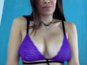 Image alexaji  [11-11-2017] Naked