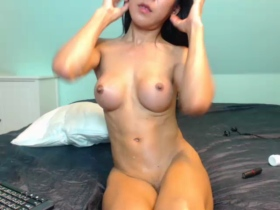 thippy69 Chaturbate 13-11-2017 Topless