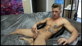 julianjaxon Chaturbate 13-11-2017 Cam