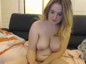 Image Kali_Ch0ux  [13-11-2017] Naked