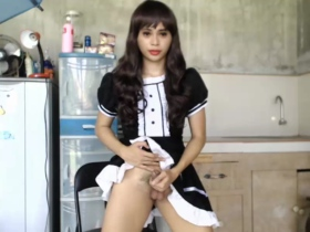 lilm0nster ts 14-11-2017 Chaturbate