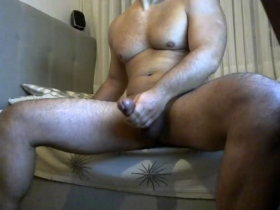 gianmarco_11 16-11-2017 Cam4