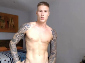 anotherguyonyourscreen 17/11/2017 Chaturbate
