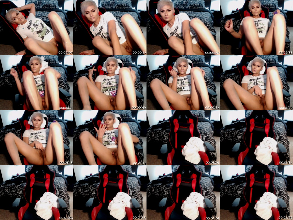 kxaxmichelle Chaturbate 17-11-2017 Download