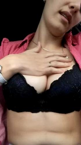 Image Montainpusyy  [19-11-2017] Video