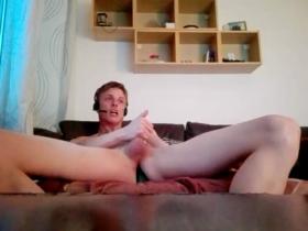 Image loserboy1  [20-11-2017] recorded