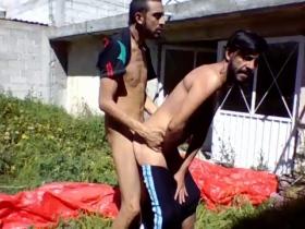 Image San_Gil_Cabb  [20-11-2017] Naked