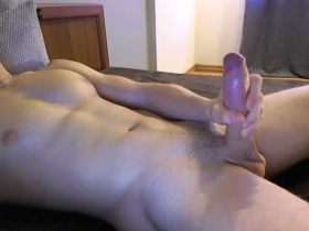 denny_brother 21/11/2017 Chaturbate