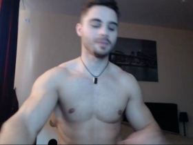 anotherxme Chaturbate 21-11-2017 Cam