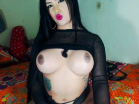 sarasensation4uxxx ts 21-11-2017 Chaturbate