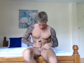 anotherguyonyourscreen 23/11/2017 Chaturbate