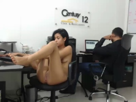 Image slut_at_work  [24-11-2017] Nude