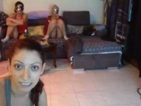 Image italians_hot  [26-11-2017] Webcam