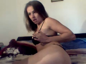 Image smeralda33  [27-11-2017] Topless