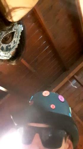 Image kokos_hot  [28-11-2017] Video