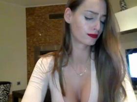 Image ericafontesx  [28-11-2017] Porn