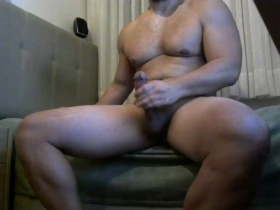 gianmarco_11 28-11-2017 Cam4