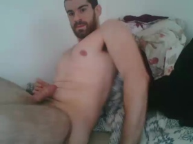 Image naughty_boyb  [29-11-2017] Porn