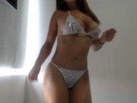 Image salome27  [29-11-2017] Webcam