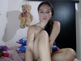 Image 95Ada_Maria  [30-11-2017] Topless