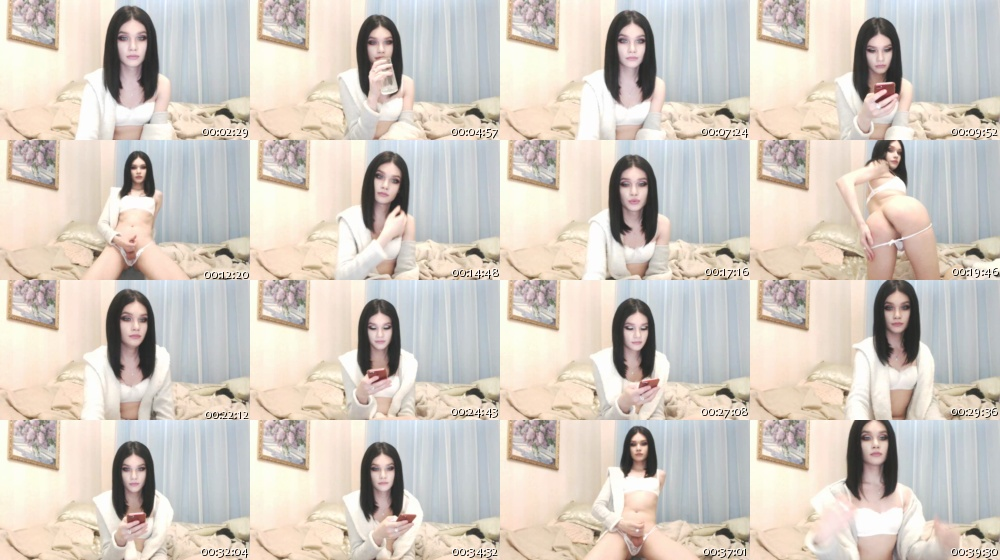 sweet_lady_cola ts 30-11-2017 Chaturbate