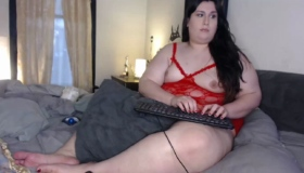 shemeatress Chaturbate 30-11-2017 Webcam