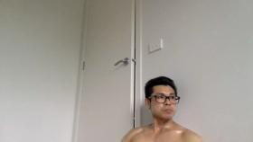 Image surfbody2k  [01-12-2017] Webcam