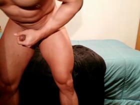 Image nenemalomad  [01-12-2017] Nude