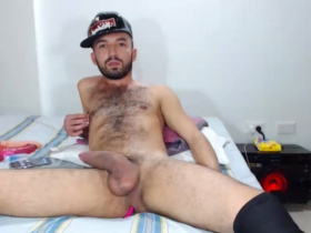 Image dimitryhotxx  [01-12-2017] Webcam