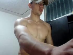 Image jhon279  [01-12-2017] Webcam