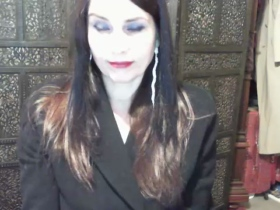 Image melantha  [01-12-2017] Webcam