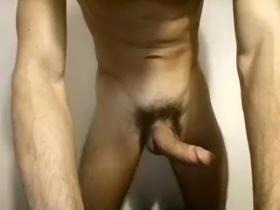 Image carlettoxxl  [02-12-2017] Video