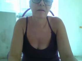 Image anciamdoce2  [02-12-2017] Webcam