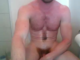 Image Gingerboikie  [02-12-2017] Show