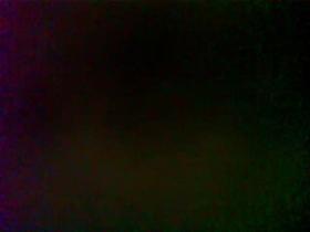 Image skocko_sexy  [03-12-2017] Webcam