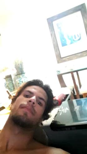 Image exemple_20  [05-12-2017] Webcam