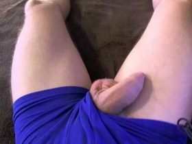 denny_brother 05/12/2017 Chaturbate